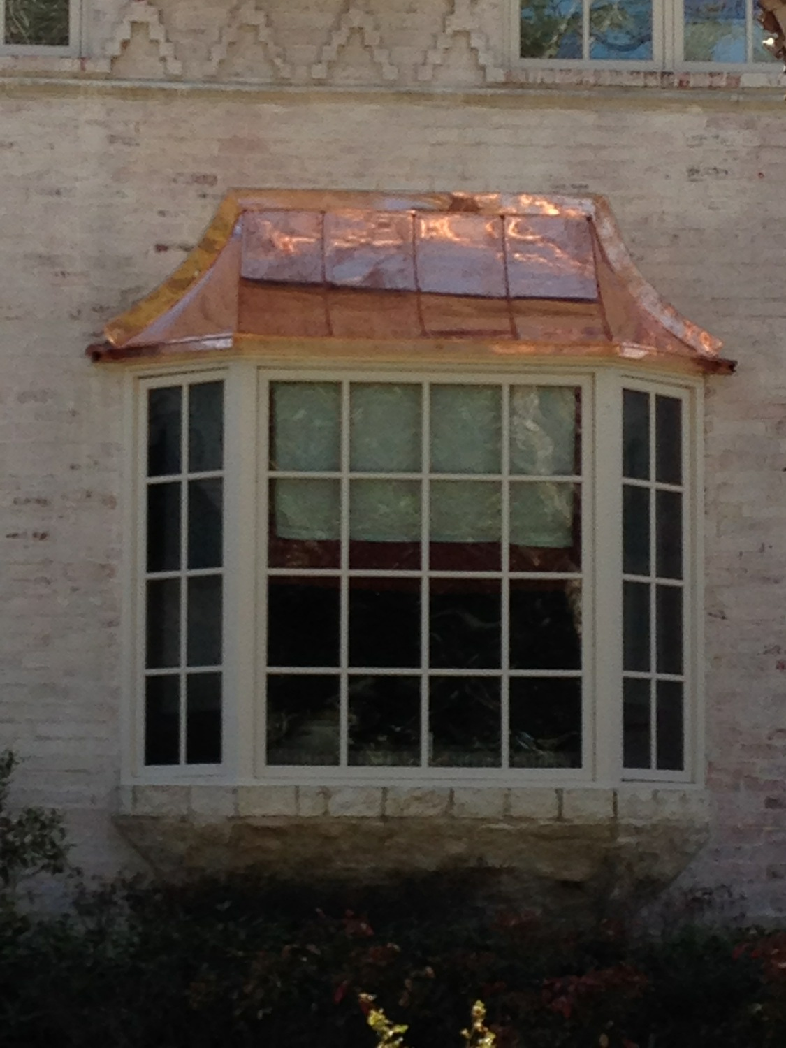 Choosing new windows for your home waterview for Choosing new windows