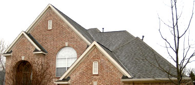 Impact Resistant Roofing Dallas Roofing Contractor